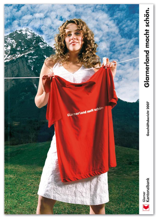 GKLB_GBericht-2007-1
