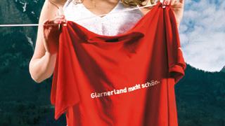GKLB_GBericht-2007-Portfolio