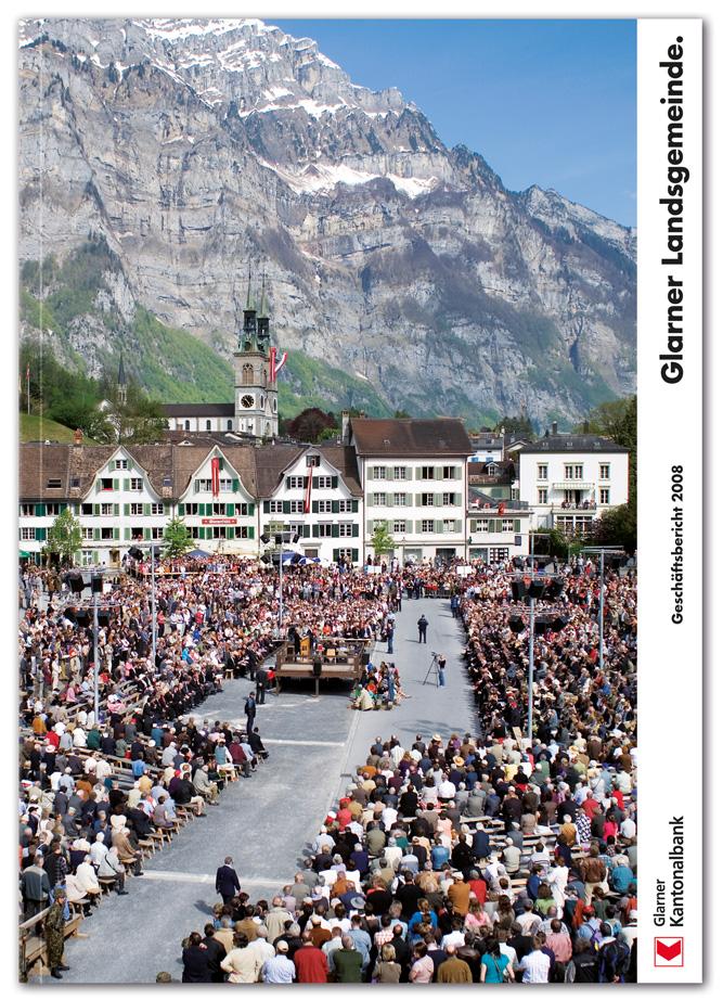 GKLB_GBericht-2008-1