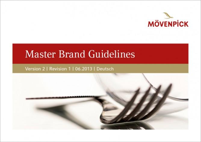 MP-Master Brand Guidelines-DE-V2R11