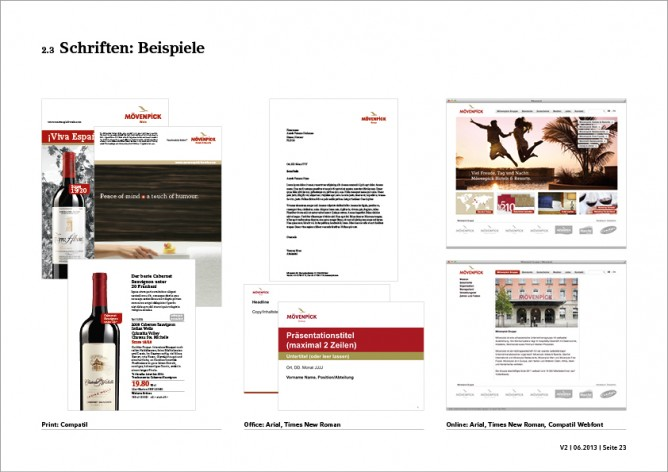 MP-Master Brand Guidelines-DE-V2R123