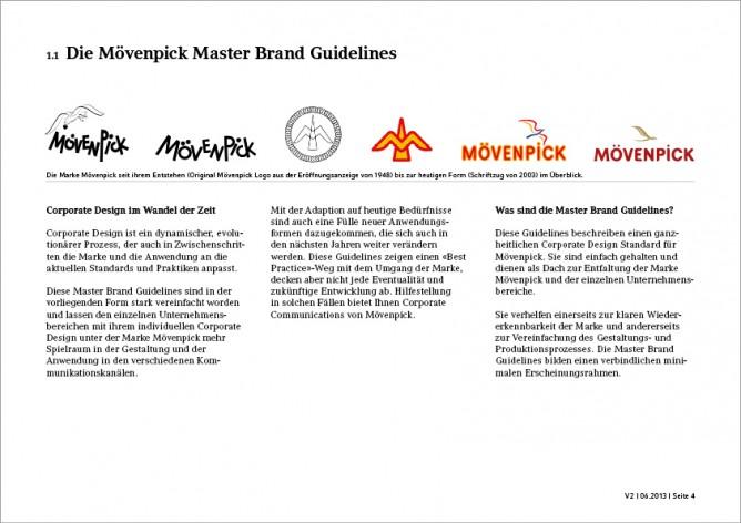 MP-Master Brand Guidelines-DE-V2R14