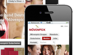 Portfolio-MP-Web-Responsive2