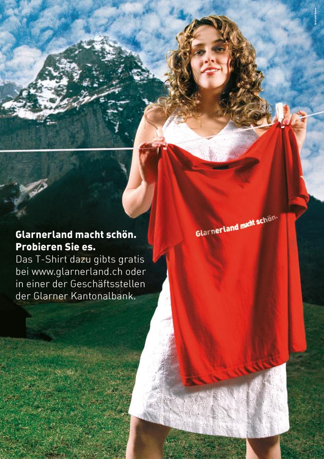 Schaufenster-GB2007_1