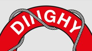 Dinghy-320x180