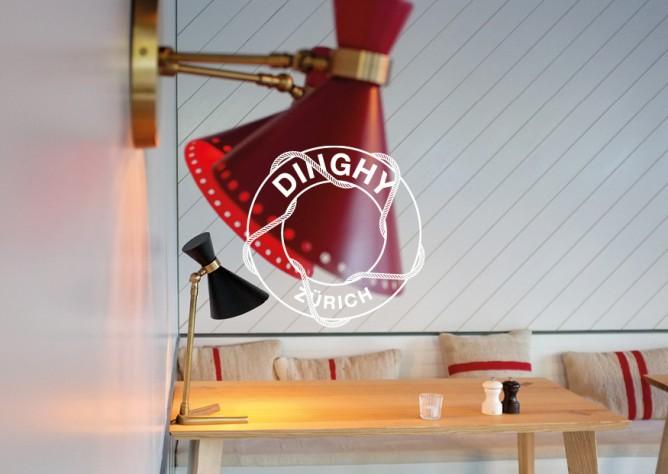 Dinghy Aperitivo Final-5