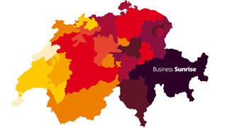 Sunrise-Business-Charts-320x180