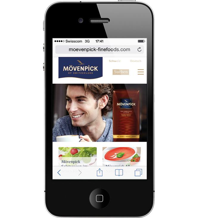 iPhone4-Web-MPFF-1