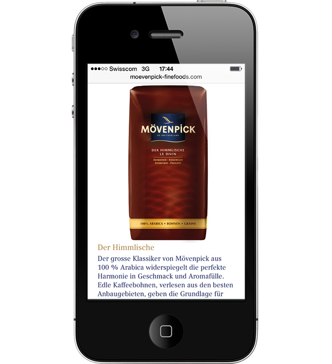 iPhone4-Web-MPFF-3