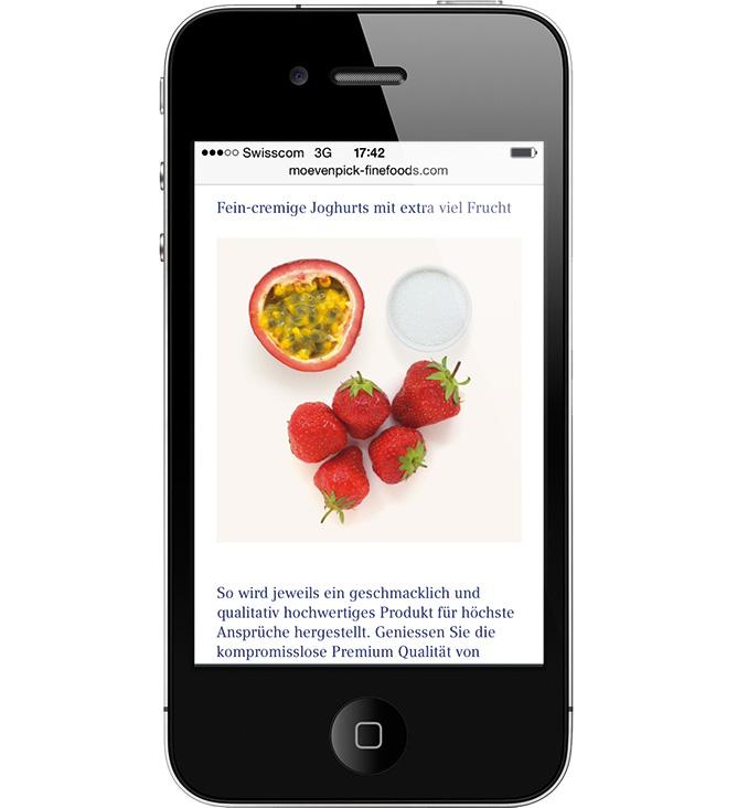 iPhone4-Web-MPFF-4